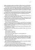 Franz Pander - Page 5