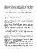 Franz Pander - Page 6