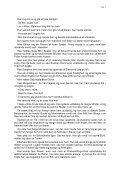 Franz Pander - Page 7