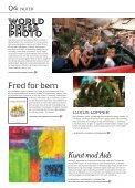 ta - DGI-byen - Page 4