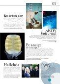 ta - DGI-byen - Page 5