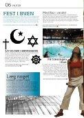 ta - DGI-byen - Page 6