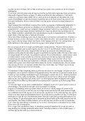Asien 2006 dagbog - Familien Lyngholm - Page 2