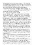 Asien 2006 dagbog - Familien Lyngholm - Page 3