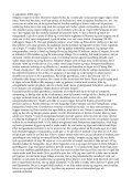 Asien 2006 dagbog - Familien Lyngholm - Page 5