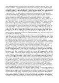 Asien 2006 dagbog - Familien Lyngholm - Page 6