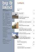 Kommunal- reformen - Landsforeningen for bygnings- og ... - Page 2