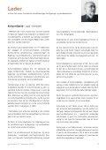 Kommunal- reformen - Landsforeningen for bygnings- og ... - Page 3