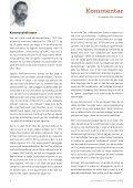 Kommunal- reformen - Landsforeningen for bygnings- og ... - Page 4
