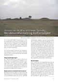 Kommunal- reformen - Landsforeningen for bygnings- og ... - Page 5