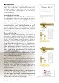 Kommunal- reformen - Landsforeningen for bygnings- og ... - Page 7
