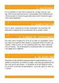 VISION REALITY - MetteBerg - Page 6