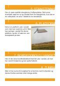 VISION REALITY - MetteBerg - Page 7