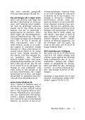 RAL-Nyt 2009:1 - Juni - Ribe Amts Lokalarkiver - Page 5