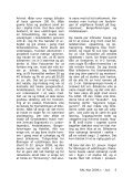 RAL-Nyt 2009:1 - Juni - Ribe Amts Lokalarkiver - Page 7