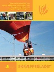 2012-05 i pdf - Skræppebladet