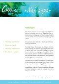 Nak aqua« - Page 2