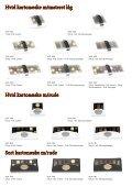 Chokolade & Vingaver - PRO-mote - Page 7