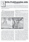 Spor af vedisk kultur i Oldtiden, 1 - Nyt fra Hare Krishna - Page 3