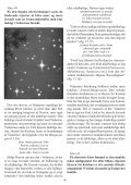 Spor af vedisk kultur i Oldtiden, 1 - Nyt fra Hare Krishna - Page 4