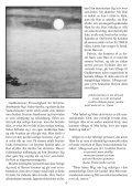 Spor af vedisk kultur i Oldtiden, 1 - Nyt fra Hare Krishna - Page 5