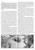 Spor af vedisk kultur i Oldtiden, 1 - Nyt fra Hare Krishna - Page 6