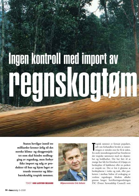 Ingen kontroll med import av regnskogtømmer.pdf