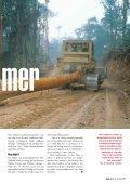 Ingen kontroll med import av regnskogtømmer.pdf - Page 2