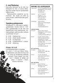 2012 - Jerslev kirke - Page 7