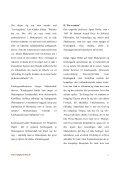 Kier og Shakespeare - Lyngby Kirke - Page 2