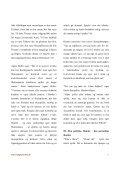 Kier og Shakespeare - Lyngby Kirke - Page 3