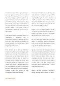 Kier og Shakespeare - Lyngby Kirke - Page 4