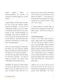 Kier og Shakespeare - Lyngby Kirke - Page 7