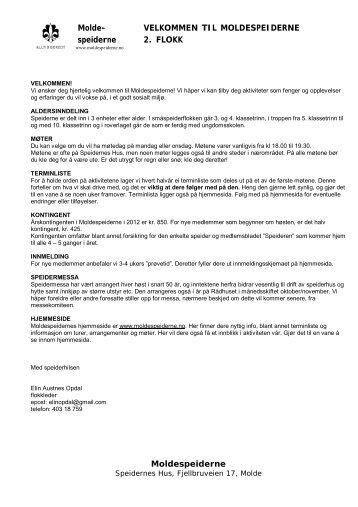 Moldespeiderne 2. flokk info høst 2012.pdf