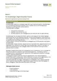GKS Modul 1 Akutafdelingen.pdf