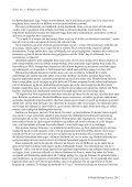 Kapitel 38 - Space Junk - Solaruniverse - Page 4