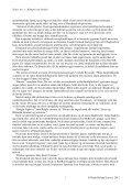 Kapitel 38 - Space Junk - Solaruniverse - Page 5