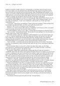 Kapitel 38 - Space Junk - Solaruniverse - Page 6