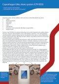 Bike Share System - Bike-Sharing System - Page 3