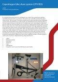 Bike Share System - Bike-Sharing System - Page 5