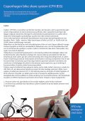 Bike Share System - Bike-Sharing System - Page 7