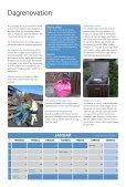Forsyningskalender 2011 - Favrskov Forsyning - Page 3