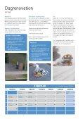 Forsyningskalender 2011 - Favrskov Forsyning - Page 4