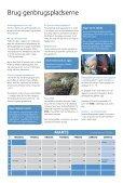 Forsyningskalender 2011 - Favrskov Forsyning - Page 5