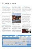 Forsyningskalender 2011 - Favrskov Forsyning - Page 6