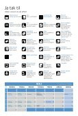 Forsyningskalender 2011 - Favrskov Forsyning - Page 7