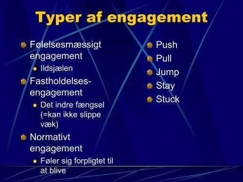 Download powerpoint - Det Danske Ledelsesakademi