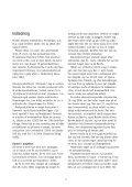 Mink hjælper mink - Dyrenes Beskyttelse - Page 3