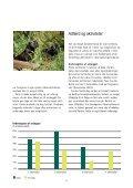 Mink hjælper mink - Dyrenes Beskyttelse - Page 4