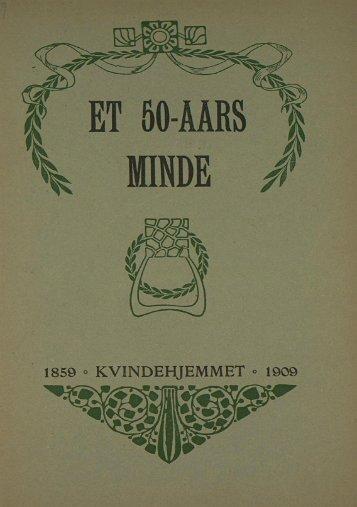 Pdf-fil - Bærum bibliotek
